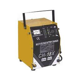 Портативное зарядное устройство СН-18Х.