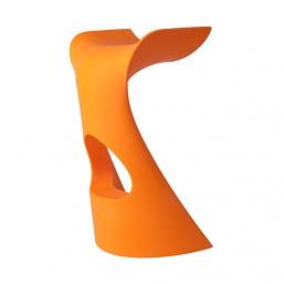 Коncord дизайн стул