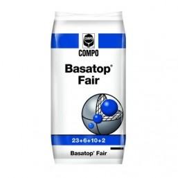 Минеральное удобрение Basatop Fair 25 кг.