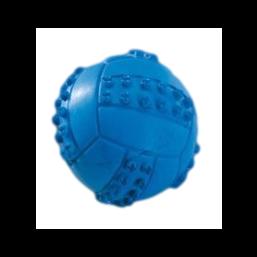Мячик резиновый PA 5537