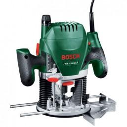 Фрезер 060326C700 Bosch POF 1300 ACE