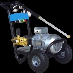Мойка высокого давления с электродвигателем 3WZ-1520-3S2