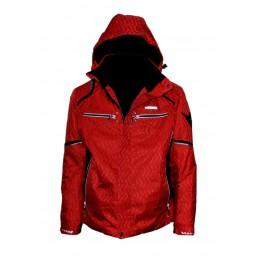 Куртка ROSSIGNOL дорогая 4043
