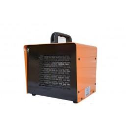 Электрическая тепловая пушка Helpfer  LXDY2-B