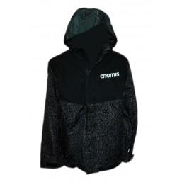 Куртка HOMIS 4028