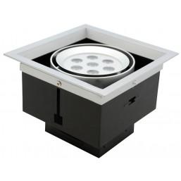 SPOT светильник TRZ 8 01 C 61