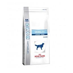 Сухой корм Royal Canin MOBILITY LARGER DOGS MLD26 14kg.