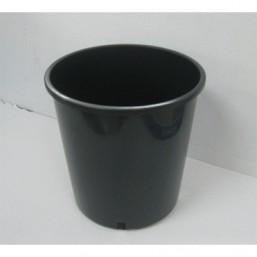 Горшок для цветов 3,25 л., глубина - 21 см., диаметр - 24 см. 4128 Worth