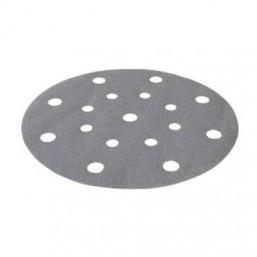 Шлифовальный круг STF D 150/16 P120