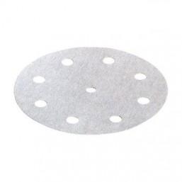 Шлифовальный круг STF D90/60  P40