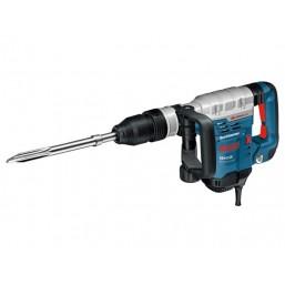 Отбойный молоток Bosch GSH 5 СE 0611321000