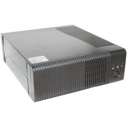 Источник бесперебойного питания ( инвертор с зарядным устройством ) PG-1000, 600Вт