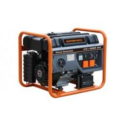 ЭлектрогенераторGG6300