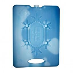 Аккумулятор холода CW M30