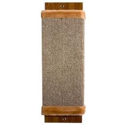 Когтеточка с пропиткой ковровая большая (Прон)