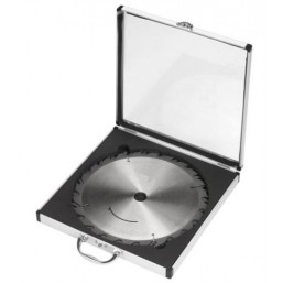 Набор пильных дисков по дереву Einhell 4502133