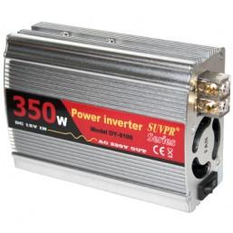 Инвертор DY8105 350W 12V-220V