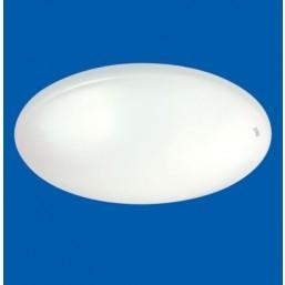Светильник MX 500 Y28+38 QB (T5 YH 1*28+1*38) 6500