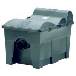 Проточный фильтр BioSmart UVC 16000** 57377