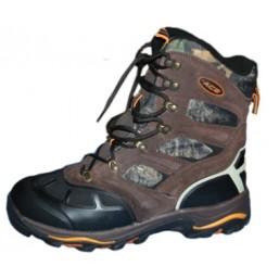 Ботинки мужские АСЕ 4789
