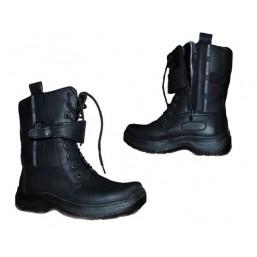 Ботинки HEROTANK 10602,9566 4796