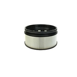 Фильтры для промышленных пылесосов Polyester filter 3100,3200,3160,3360,3460 51161, Annovi Reverberi