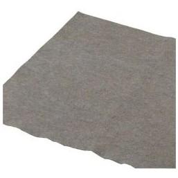 Подкладка защитная 400 г/м², 50 м х 2 м, в рулоне 100 м² (цена указана за м²) Gardena 07731-20.000.0