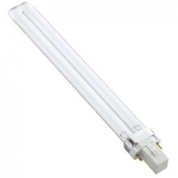 Лампа ультрафиолетовая 11 W Gardena 05390-20.000.00
