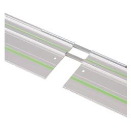 Пластина соединительная, сборка FSV 482107
