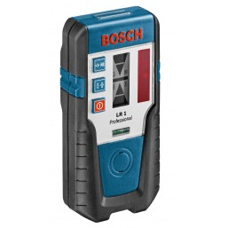 Приемник лазерного излучения LR1 0601015400