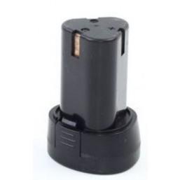 Батарея аккумуляторная ДА-10/10,8 ЭР (Li-ion)