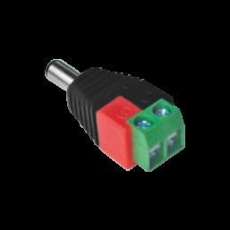 Кабель коаксильный соединительный PV-Link PV-T2F