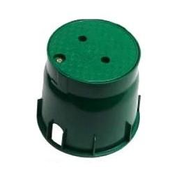 Коробка для клапана VB-1010   HUNTER (США)