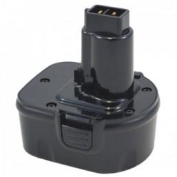 Аккумулятор 14,4В NiCd DеWALT DWCB14 LAKA