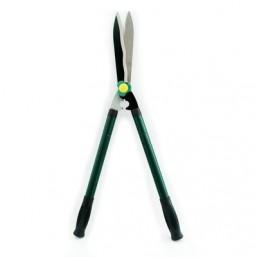 Ножницы для стрижки кустов HF218100