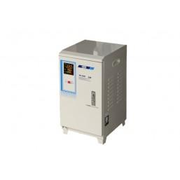 Стабилизатор PC-SVC-30,000VA   1Ф