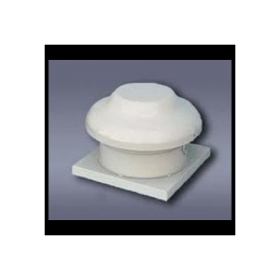 Крышный промышленный вентилятор Dospel WDD 4100