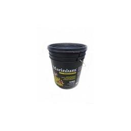 Соль Marinium морская, ведро 20,4 кг. на 570 литров, для аквариума за 1 кг