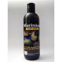 Добавка кальция MARINIUM Liquid Calcium, 265 мл, на 5000лдля морского аквариума