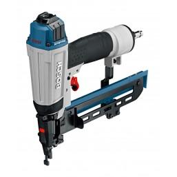 Пневматический степлер Bosch GTK 40 0601491G01