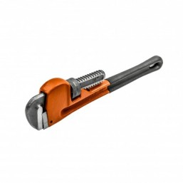 """Ключ трубный Stillson, 2,0"""" х 254 мм SPARTA 157565"""