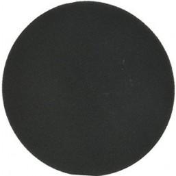 Шлифовальный круг STF D125/0 S4000 PL2/15