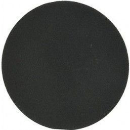 Шлифовальный круг STF D125/0 S500 PL2/15