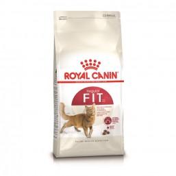 Сухой корм Royal Canin Fit 32 2kg.