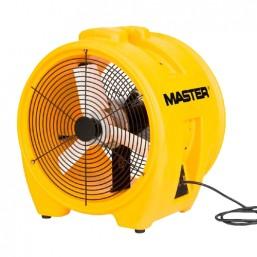 Промышленный вентилятор BL 8800 Master