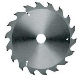 Пильные диски для дисковых пил 235х30х20 D-03925 Makita
