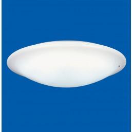 Светильник MX 560 Y48+28 QB (T5 YH 1*48+1*28) 4000K