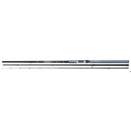 Спиннинг штек 3.9м ZB-BRAVO FEEDER 150гр