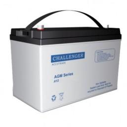 Аккумуляторная батарея Challenger A12-90B