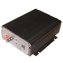 Зарядное устройство PM-1424F-2A3L,220В/24В,14А,AC/DC